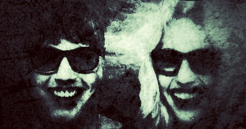 twins+1965